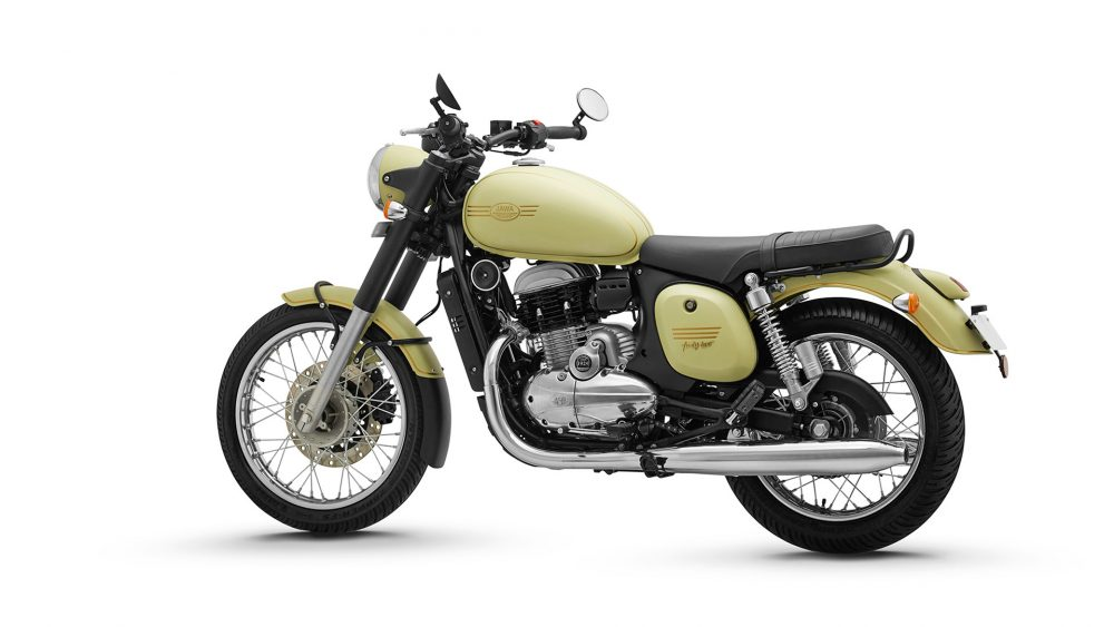 Best motorbike Detailers in Bangalore - Splash Auto Services