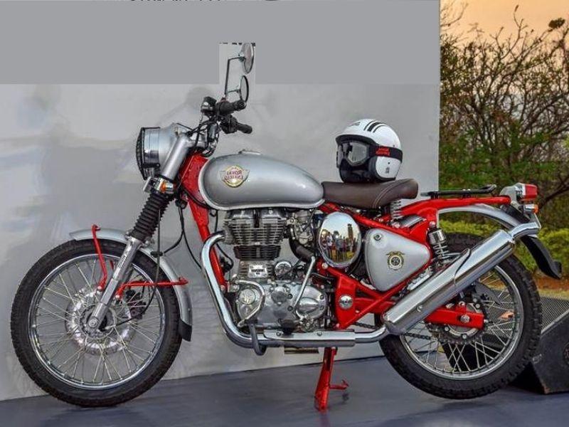 Best Bike detailer in BangaloreSplash Auto Services
